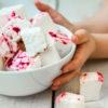 Domowe pianki marshmallows, najlepszy legalny cheat meal?